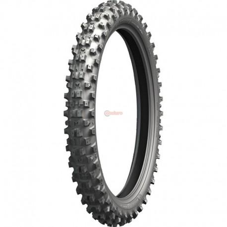 Външна гума Michelin Enduro Medium (SOFT) 90/90-21 54R Front TT