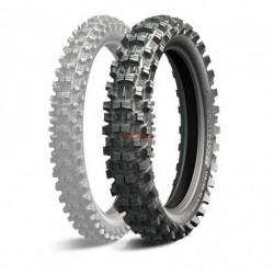 Външна гума Michelin Starcross 5 Soft 110/90-19 62M Rear TT