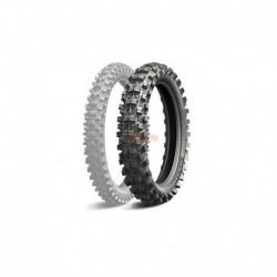 Външна гума Michelin Starcross 5 Soft 90/100-16 51M Rear TT
