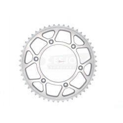 Зъбчатка задна ESJOT - KTM Алуминиева