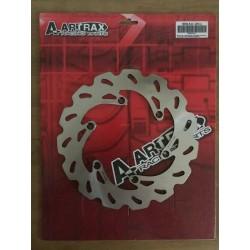 Преден спирачен диск ARTRAX - KTM