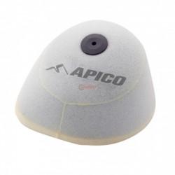 Въздушен филтър YAMAHA - APICO