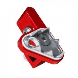 Пластина за спирачен педал - APICO