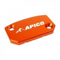 Капак предна спирачка KTM - APICO