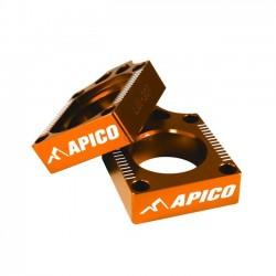 Обтегач за задна ос КТМ - APICO