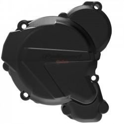 Защитен капак за запалване на KTM/HUSKY- APICO