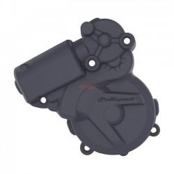 Защитен капак за запалване на KTM/HUSKY - APICO