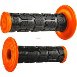 Гумени дръжки MX - ODI
