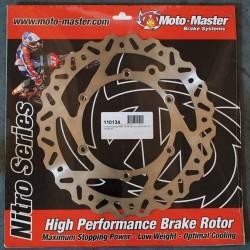 Заден спирачен диск MOTO-MASTER - KTM
