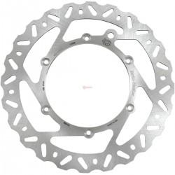 Преден спирачен диск MOTO-MASTER