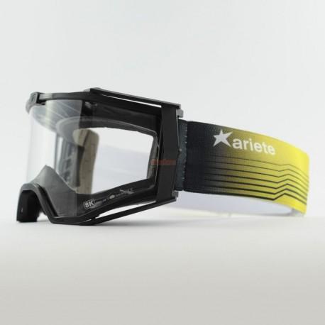 Защитни очила 8K - ARTWORK