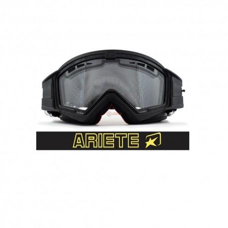 Защитни очила MUDMAX - BLACK
