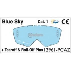 --blue-sky