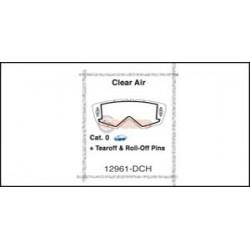 --clear-air
