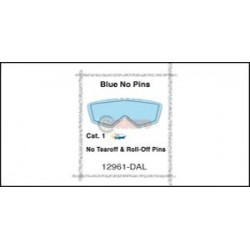 --blue-no-pins