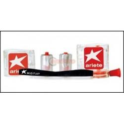 Комплект филм за очила - ARIETE