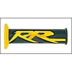 Гумени дръжки RACE REPLICA RR