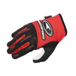 Ръкавици Kicker червени