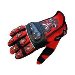 Ръкавици Kevlar