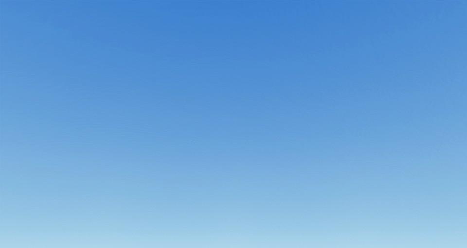 Бяло - синьо