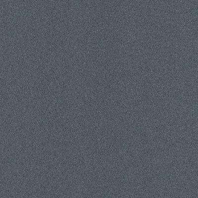 Черно - сиво