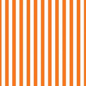 Оранжево - бяло
