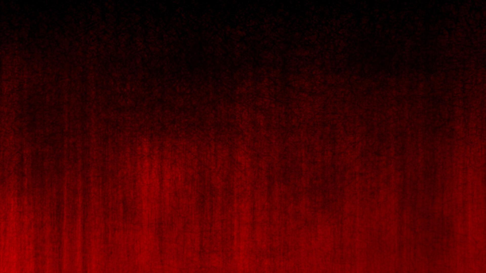 Черно - червено