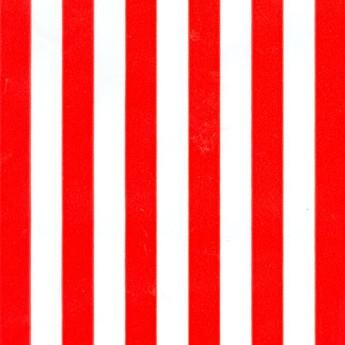 Бяло - червено