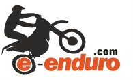 Онлайн каталог Enduro