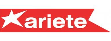 Семеринги от Ariete